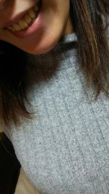 【体験】【妊婦】津和 (つわ ) 23才  小柄で綺麗系の妊婦さん