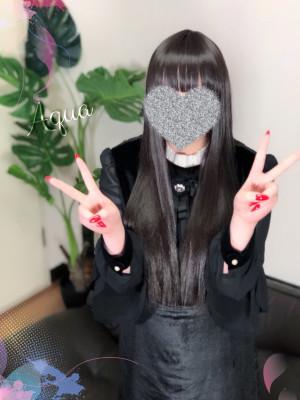 【体験】AQUA(アクア)