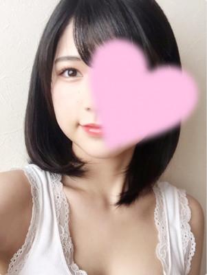 【体験】SAKURA(サクラ)