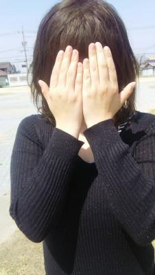 【体験】【爆乳長身】加井(かい)26才 エッチでパイズリバツグン!