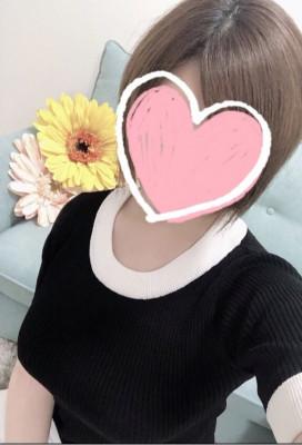 【未経験】つぼみ