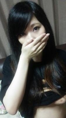 【体験】【妊婦】福永(ふくなが)24才 可愛い妊婦さん