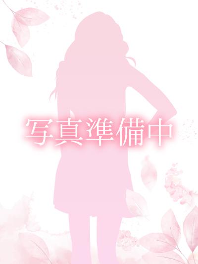 【体験】カホ