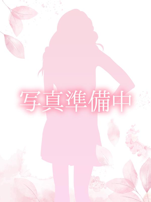 【体験】Sonoka(そのか)の写真