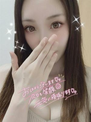 Mayuka(まゆか)の写真