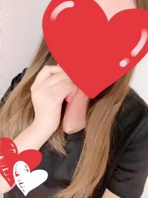 Rurika(るりか)の写真