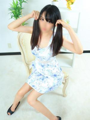Ena(えな)の写真