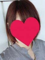 【未経験】Misa(みさ)