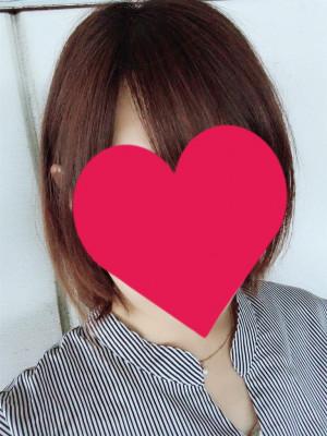 【未経験】Misa(みさ)の写真