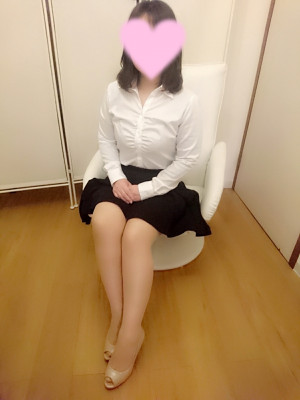 【体験】ゆうか-No.1