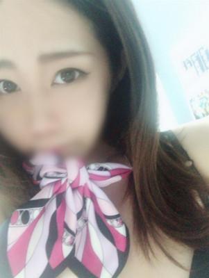 【未経験】Mayumi(まゆみ)の写真