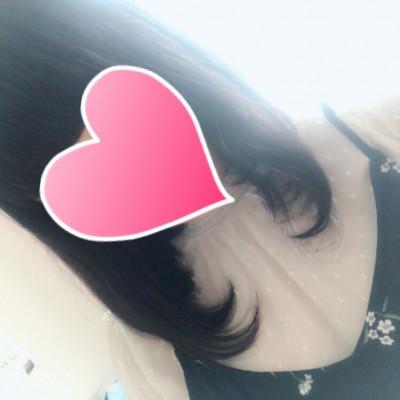 【未経験】Nonoka(ののか)の写真