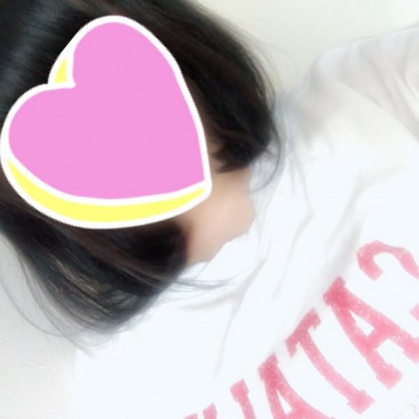 【未経験】Nonoka(ののか)-No.2