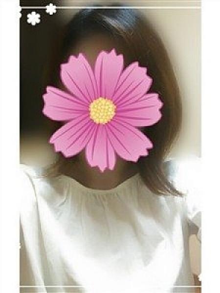 【未経験】Kyouka(きょうか)-No.1