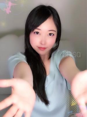 【未経験】Chisa(ちさ)の写真