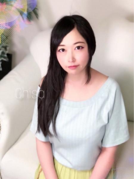 【未経験】Chisa(ちさ)-No.2
