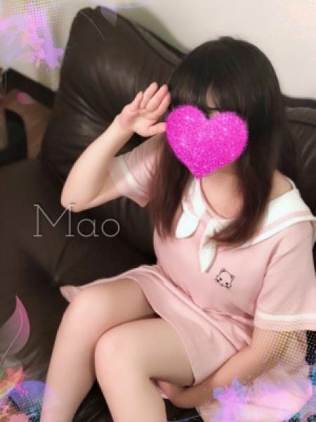 【未経験】Mao(まお)-No.2