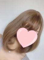 【未経験】Kurea(くれあ)の写真