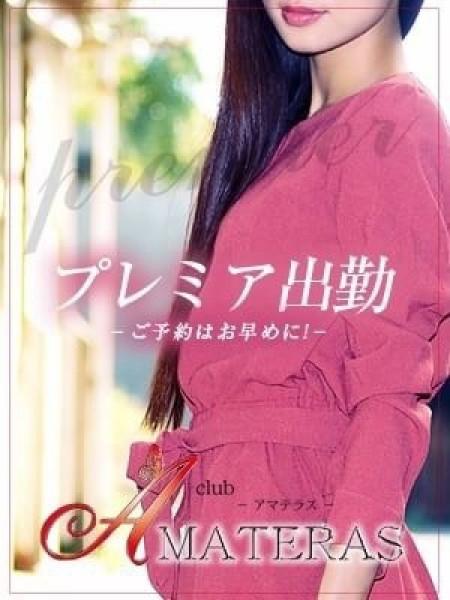 【未経験】Kurea(くれあ)-No.3