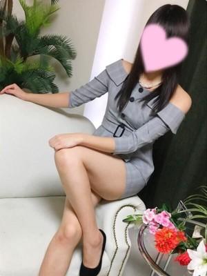 【体験】Fuuka(ふうか)の写真
