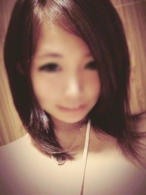 【未経験】Ayame(あやめ)の写真