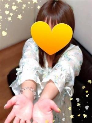 【体験】Mikoto(みこと)の写真