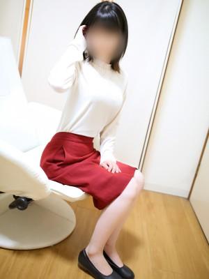 【未経験】のぞみ-No.2