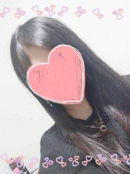 【未経験】Orie(おりえ)-No.4