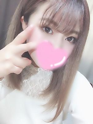 らんか-No.1