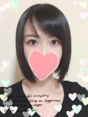 Karin(かりん)の写真