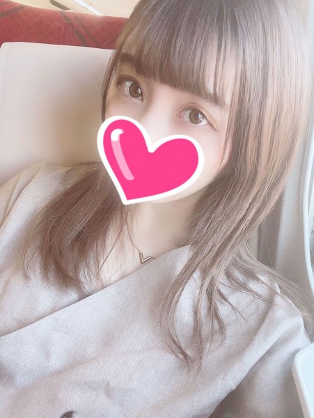 かずき-No.1