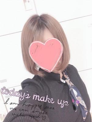 【未経験】Azu(あず)の写真