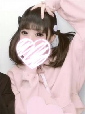 【未経験】くるみ-No.1