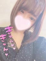 るい-No.1