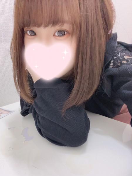 るい-No.2