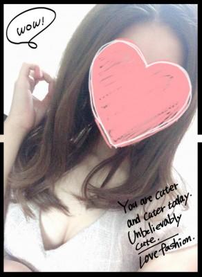 Yura(ゆら)の写真