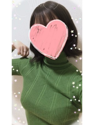 【未経験】Kururu(くるる)の写真