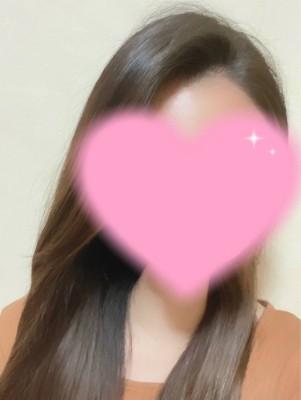 【未経験】Tao(たお)の写真