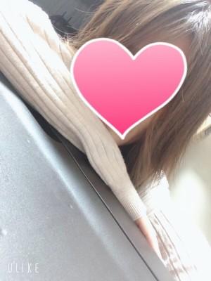 【未経験】Rinon(りのん)の写真