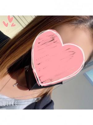 【未経験】Eimi(えいみ)の写真