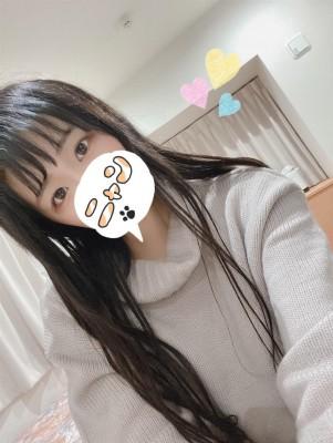 【未経験】Kiyoka(きよか)の写真