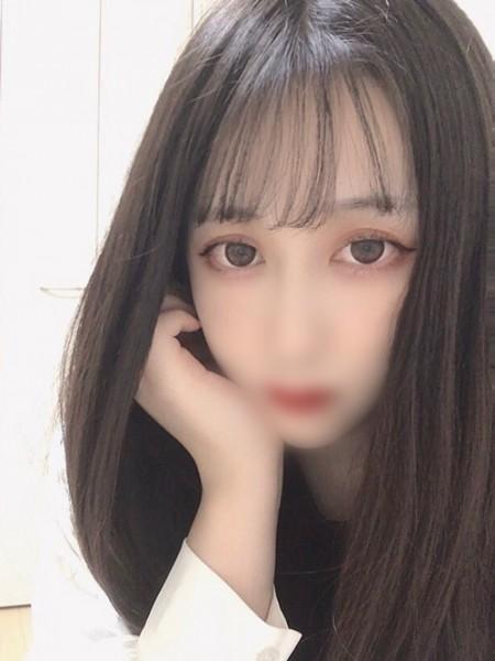 【体験】せいら-No.1