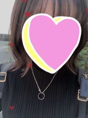 Yukino(ゆきの)の写真