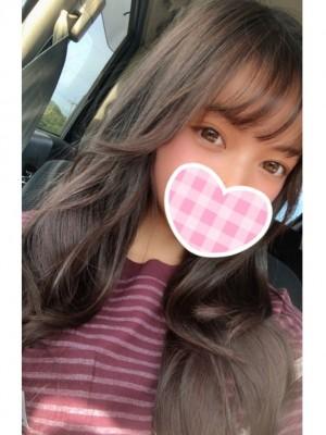 【未経験】Kiara(きあら)の写真