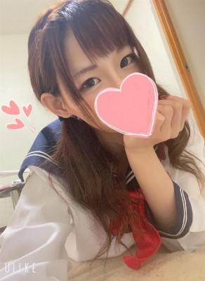Amane(あまね)の写真