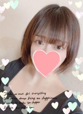 【未経験】Asuna(あすな)の写真