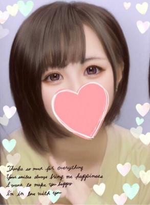 【未経験】Tsubomi(つぼみ)の写真
