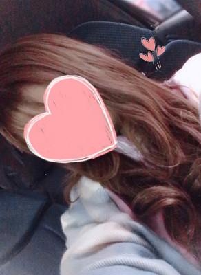 Nagisa(なぎさ)の写真