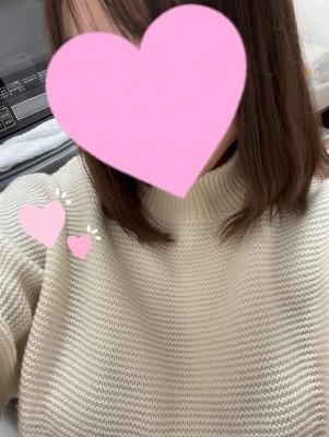 【未経験】Naomi(なおみ)の写真