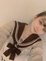 【体験】Tsubasa(つばさ)の写真